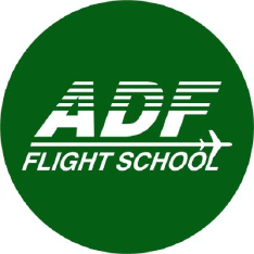 Aviation training opportunities with Hughes Flying Services