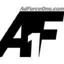 Ad Force One logo