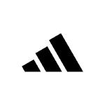 Adidas US Logo