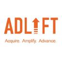 AdLift logo