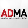ADMA logo