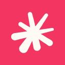 AdmitHub Logo