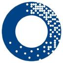 Logo for Adorama