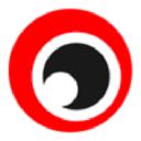 Adpressive.com logo