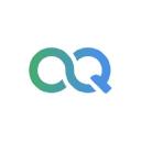 AdQuick Company Profile