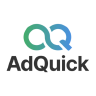 AdQuick logo