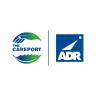 Aeroporti di Roma logo