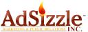 AdSizzle, Inc. logo