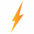 Ad Storm logo