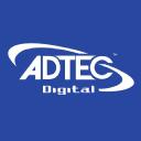 Adtec Digital Logo