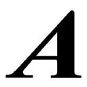 Atlanta DTH, Inc. Logo