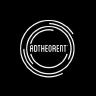 AdTheorent logo