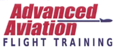 Aviation training opportunities with Advanced Aviation