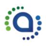 Advanced Legal Systems logo