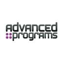 Advanced Programs Logo