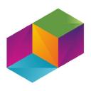 Advania ehf logo