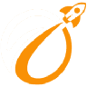 Advantage Attorney Marketing And Cloud Solutions logo