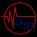 Advantage Medical & Dental – Hastings