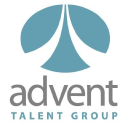 Advent Creative Group logo
