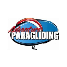Aviation job opportunities with Adventure Paragliding
