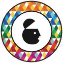 ADVERTISINGWEEK Logo