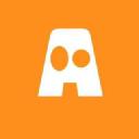 Acrow Recruitment Ltd