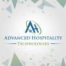 Advanced Hospitality Technologies logo