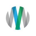 Ad Victoriam Solutions Logo