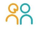 ADVIZZO Logo
