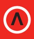 Advocacy Media logo