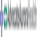 Advocate Aurora Health Care Logo
