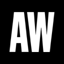 Logo for Adweek