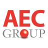 AEC Group, Inc. logo