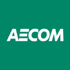 Aviation job opportunities with AECOM