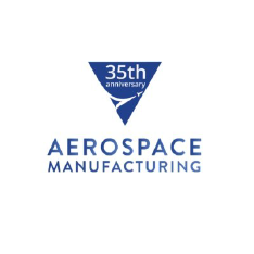 Aviation job opportunities with Aerospace Manufacturing