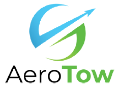 Aviation job opportunities with Aero Tow