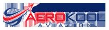 Aviation job opportunities with Aero Kool Aviation