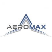 Aviation job opportunities with Aeromax
