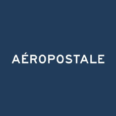 Aviation job opportunities with M T Aerospace