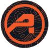 Aero Precision, Inc.