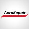 AeroRepair Corp.