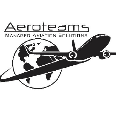 Aviation training opportunities with Aeroteams