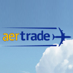 Aviation job opportunities with Aertrade