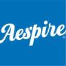 Aespire logo