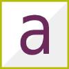 Aesynt, Inc.