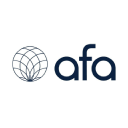 The Trustee For The Association Of Financial Advisers Logo