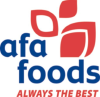AFA Foods, Inc.