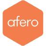 Afero Inc logo