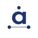 Affinio Logo