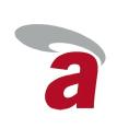 Affirmed Networks Logo